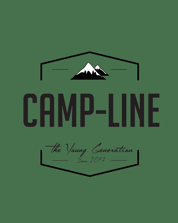 camp-line.de